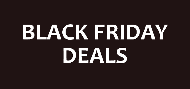 Black Friday 2017: Best Deals on FIFA 18